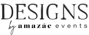 Designs by Amazae